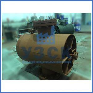 Купить грязевик ГПТ ТС-569 от производителя в Молодечно