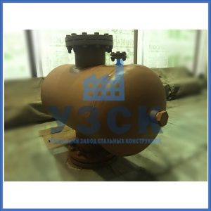 Купить грязевик ТС-569.00.000-15 от производителя в Молодечно