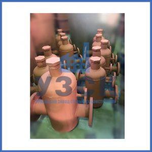 Купить грязевики ТС-565, ТС-566, ТС-567 в Молодечно