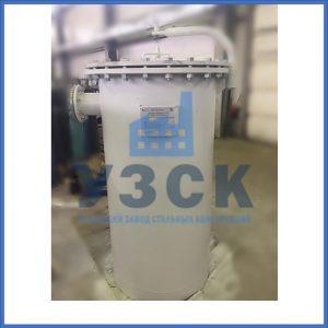 Купить ЕП-20-2400-2050.00.000 от производителя в Молодечно