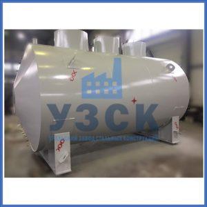Купить ёмкость подземная 20 м3 ГКК-1-1-1-20-0,07-У в Молодечно